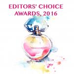جوائز المحررين لعام 2016:عرض مجموعة من مقالات أعضاء موقع فراغرانتيكا