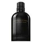 Bottega Veneta Pour Homme Parfum العطر الجديد للرجال