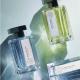Pictorial Colognes من دار L'Artisan Parfumeur