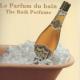Saving Private Perfume: عشرة عطور في طي النسيان