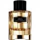 العطر الجديد من كارولينا هيريرا - Herrera Confidential Gold Incense