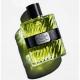 العطر الجديد من ديور Eau Sauvage Parfum 2017