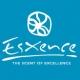 ESXENCE معرض اسينس The Art of Perfumery - ميلانو ايطاليا من 20-23 مارس