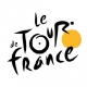 Le Tour de France - The First Fragrance!