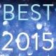 أفضل العطور لعام  2015