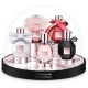 Viktor & Rolf Flowerbomb Snow Globe Collector's Gift Set