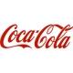 Coca-Cola Notes in Perfumery