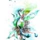 Global Art of Perfumery -  معرض فن صناعه العطور العالمي