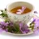 افضل عطور الشاي ، الجزء الثاني (2016)
