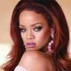 العطر الجديد من Crush Rihanna