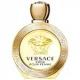 Versace Eros العطر الجديد للنساء
