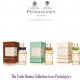 العطور الجديده من مجموعة Penhanligon's Trade Routes collection