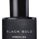 Black Bold العطر الجديد من كينيث كول