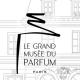 متحف جديد للعطور في باريس