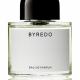 Byredo: العطر الجديد، كيف هي رائحتة؟