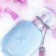 العطر الجديد من  Les Parfums de Rosine