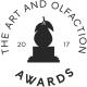 المهرجان السنوي الرابع  لجوائز الفن و التذوق