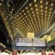 Cannes TFWA 2016: مختارات من العطور الشرقية