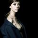 Prada La Femme: مفهوم عصري للعطور الدسمة