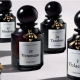 المجموعة الجديدة L'Artisan Parfumeur: Collection Natura Fabularis