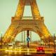 باريس - مدينة العطور