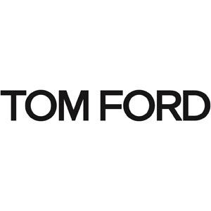 069d5f248 Tom Ford عطور