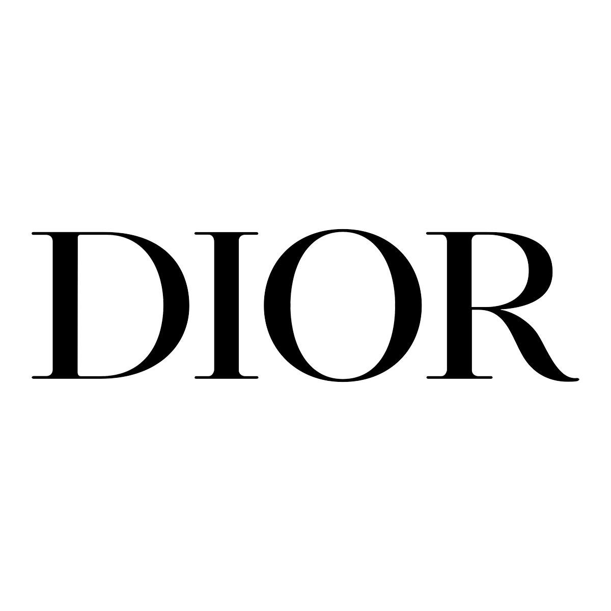 169d42ed2 Christian Dior عطور