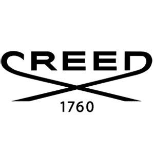 86a0dd127 Creed عطور
