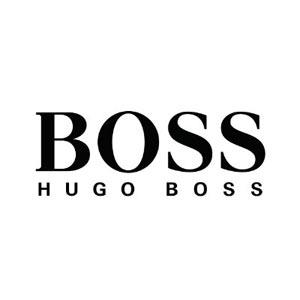 97604ddc1 Hugo Boss عطور