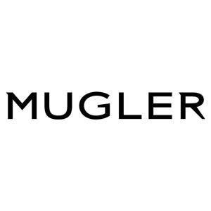 0afe7fab1 Mugler عطور